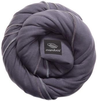 manduca-sling-slate