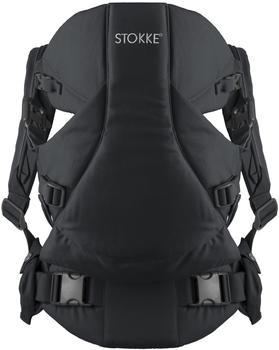 Stokke MyCarrier Back - Black