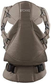 stokke-mycarrier-brown