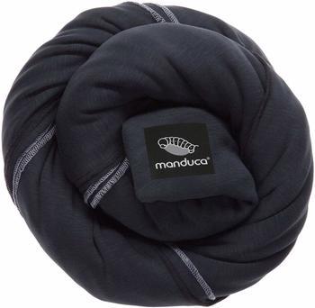 manduca-sling