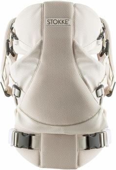 stokke-mycarrier-cool-cream