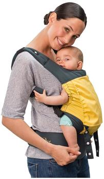 amazonas-babytrage-smart-carrier-birdy