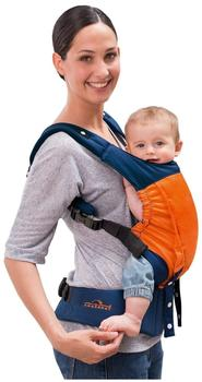amazonas-babytrage-smart-carrier-nemo