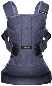 baby-bjoern-093093-babytrage-cotton-mix-jeansblaublau