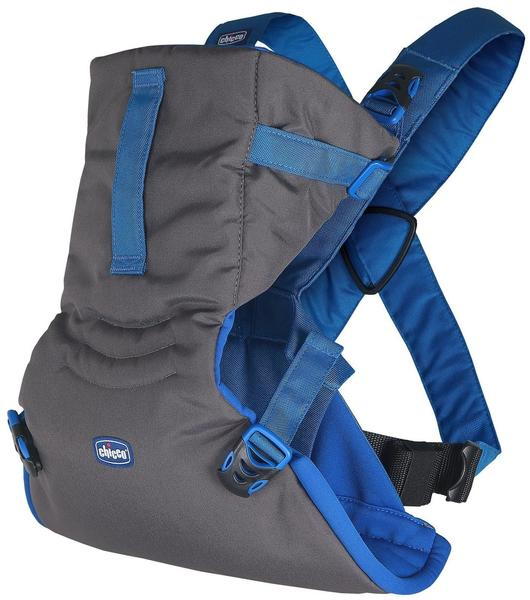 Chicco Easy Fit Power Blue