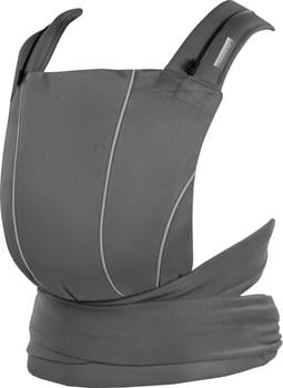 Cybex MAIRA Tie Manhattan Grey