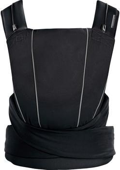 Cybex MAIRA Tie Lavastone Black