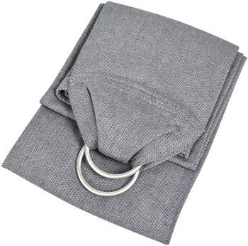 amazonas-ring-sling-grey