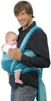 amazonas-carry-sling-510cm-mystic