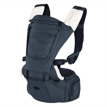 chicco-babytrage-hip-seat-denim