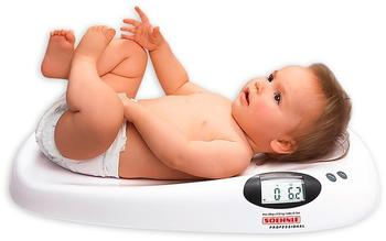 Soehnle Professional Babywaage (8310)