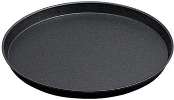 Contacto Pizzablech Blaublech 36 cm