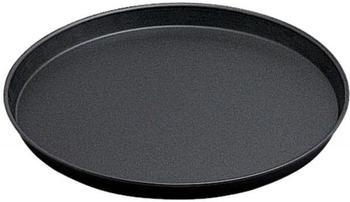 Contacto Pizzablech Blaublech 31,5 cm