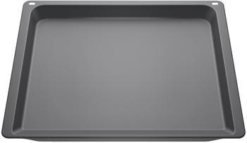 Siemens HZ632010