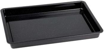 CHG Backblech Emaille 42 x 29 cm