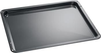 AEG Super Clean A4OZCT01