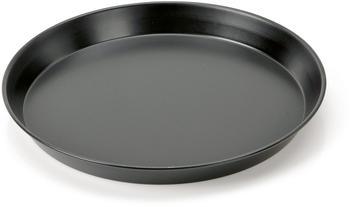 Kaiser Back- & Pizzablech 32 cm