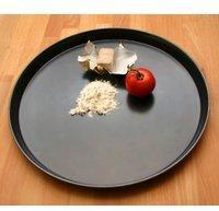 Gräwe Pizzablech 40 cm