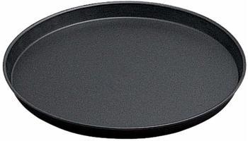 Contacto Pizzablech Blaublech 50 cm