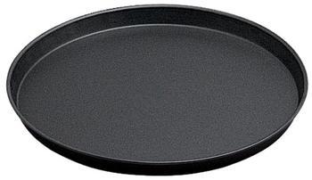 Contacto Pizzablech Blaublech 40 cm