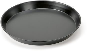 Kaiser Delicious Back- und Pizzablech 26 cm