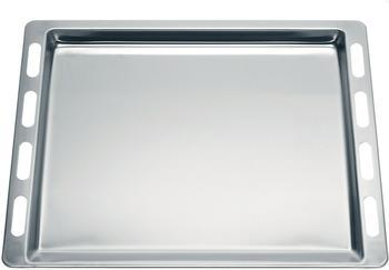 Bosch HEZ430001