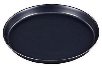 Gräwe Pizzablech 26 cm
