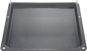 Siemens HZ541000
