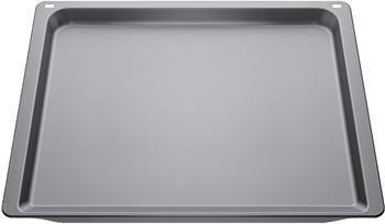 Bosch HEZ531000