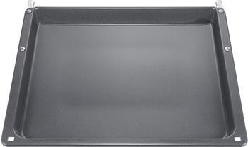 Bosch HEZ541000