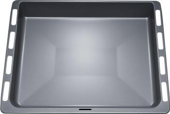 Bosch HEZ432002