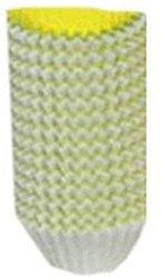 Kaiser Papier-Backförmchen 200 Stck. 4,5 cm