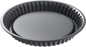 Kaiser La Forme Plus Tortenboden 28 cm