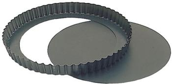 Contacto Tortenbodenform 28 cm