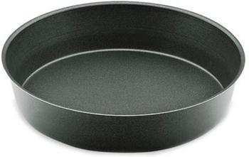 Lacor 68822 Käsekuchenform 22 cm