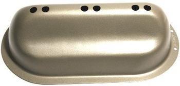 Maiback Stollenbackform 23 cm