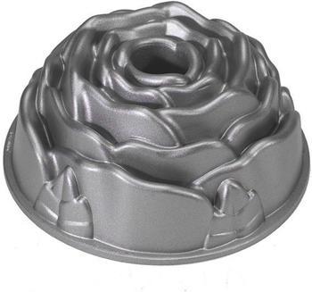 Nordic Ware Backform Rose (54148)