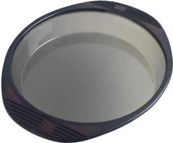 Mastrad Backform 26 cm oval