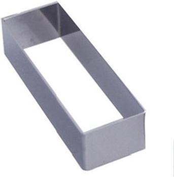 De Buyer Rahmen 12,4 x 4,3cm