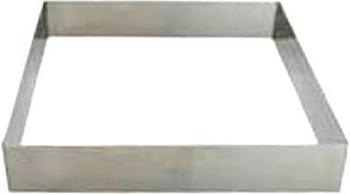 De Buyer Rahmen 24 x 24cm