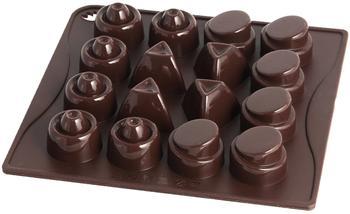 Dr. Oetker Schokoladenform Ostermotive
