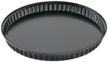 Küchenprofi Tarte- und Quicheform 28 cm