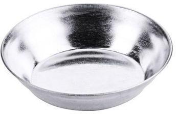 Contacto Petits-Fours Größe: 4 cm