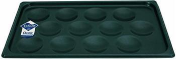 was-backblech-fuer-12-muffins
