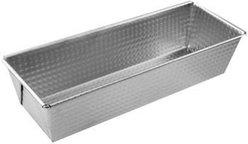 Zenker Silver Kastenform 30 cm