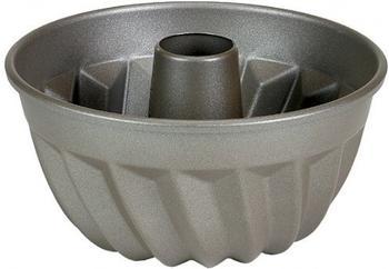 Schneider Kuchenform Rodonform 14 cm