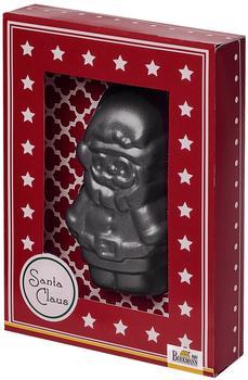 Birkmann Weihnachtsmann Santa Claus