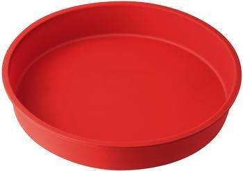 Dr. Oetker Flexxibel Tortenbodenform 26 cm