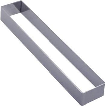 De Buyer Rahmen 18 x 3,3cm