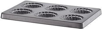 KitchenAid Minikuchen-Backform (KBNSO06MP)